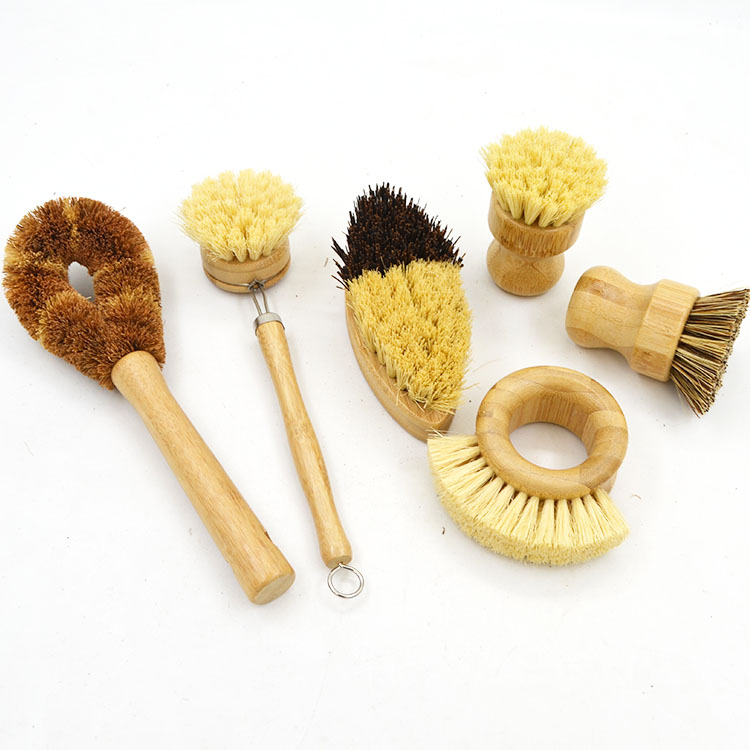 Hot sale dish brushes
