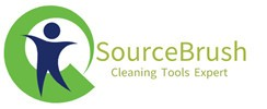 Source Brush